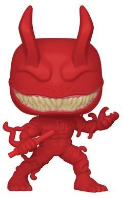 Pop Marvel Venomized Daredevil