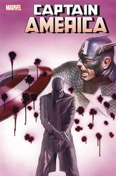 Captain America 17