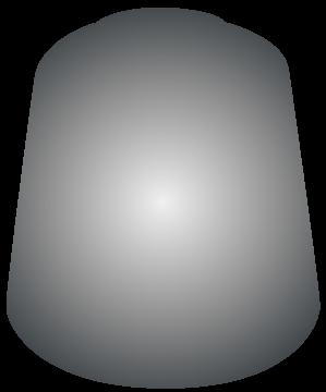 Leadbelcher base